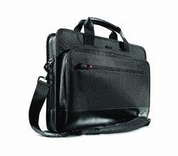 Lenovo Thinkpad Laptop Notebook Case Black 43 R2476