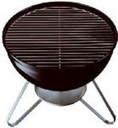 "Weber Grill Cooking Grate for 22.5"" Weber Charcoal Grills Steel"