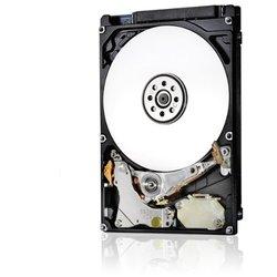 HGST Internal Hard Drive SATA III (0J22423)