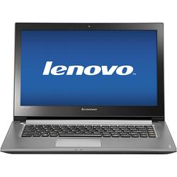 "Lenovo P400 14"" Laptop 2.2GHz 8GB 1TB Windows 10 Pro (P40059360580)"