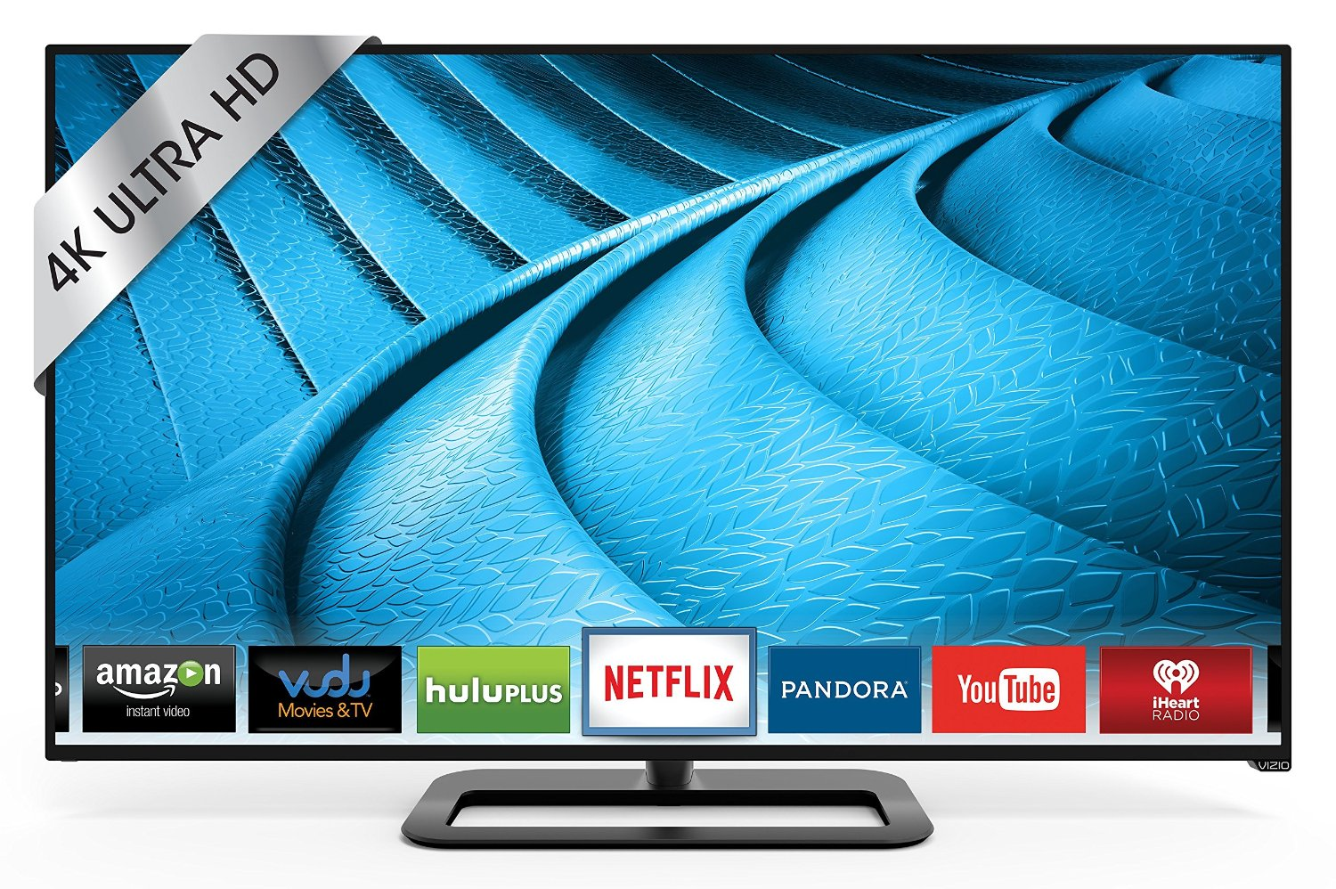 vizio tv price. TV Vizio P-Series 50\ Tv Price E