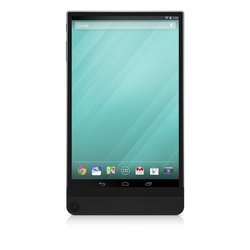 "Dell Venue 8 7000 8.4"" Tablet 16GB Android (V7840-1090BLK)"