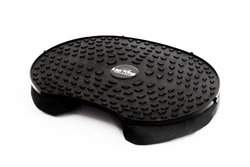 The Lap King Lap Desk - - The Ultimate Lap Tray Lapdesk Computer Lap Desk or Laptop Table Black