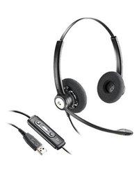Plantronics Entera USB Wired Headset 79930-41