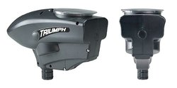 TIPPMANN SSL-200 Electronic Loader