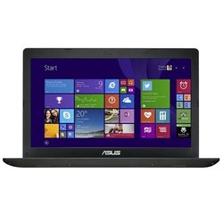 "Asus X551M 15.6"" Laptop 2.16GHz 4GB 500GB Windows 8 (X551M)"