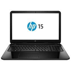 "HP 15.6"" Laptop i5 6GB 750GB Windows 8.1 (15-R082NR)"
