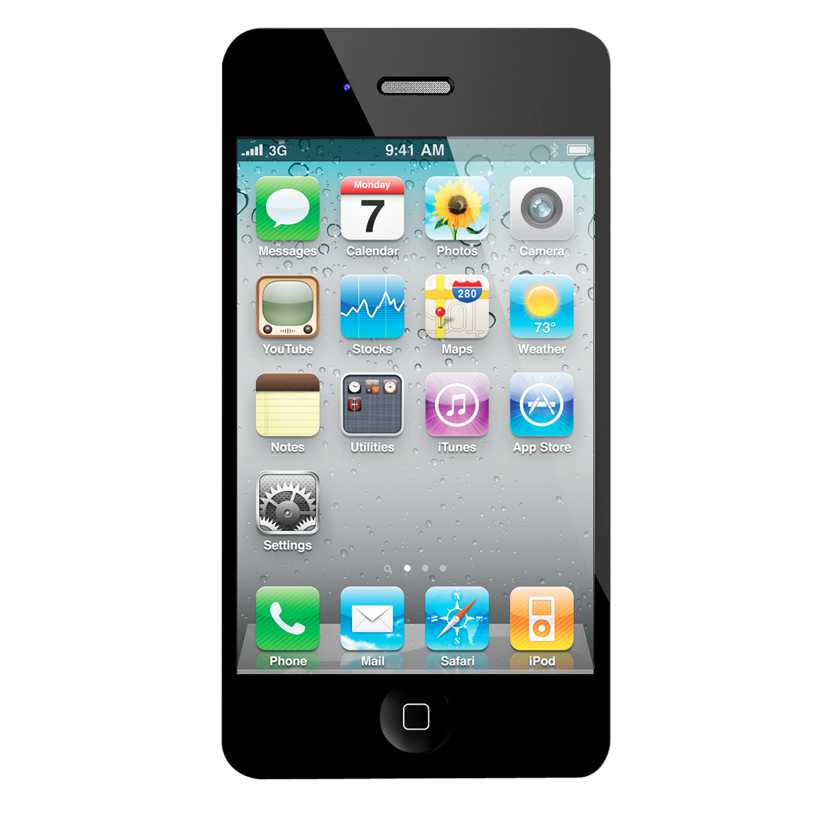 iphone 4s no contract apple iphone 4 8gb no contract for verizon wireless 2510